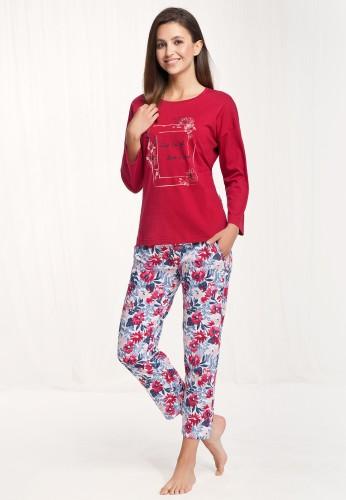 Pižama Luna 490
