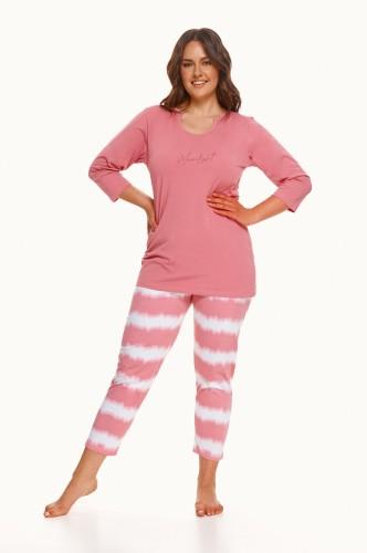 Pižama Taro S-3XL